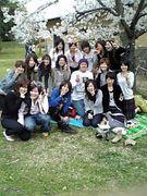 2007年 筑女コミュ☆