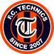 F.C.TECHNICS