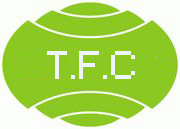 T.F.C (Tencho Fan Club)