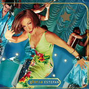 Gloria Estefan 【Gay Only】