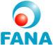 FANA(在亜日系団体連合会)