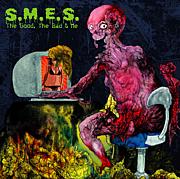 S.M.E.S.