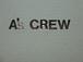 俺達だってALFEE's Crew