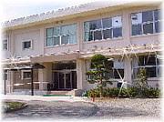 千葉県立四街道養護学校