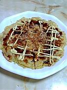 鉄板焼を食べよう IN長野