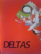 DELTΔS(DELTAS)