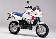 TDR50/80