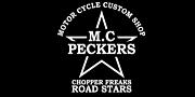 M.C PECKERS