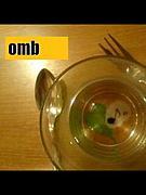 ♪゙《omb》