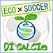 ECOサッカー&フットサル大会