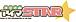 ラジオ de アイマSTAR☆