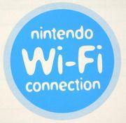 ニンテンドーDS Wi-Fi広場