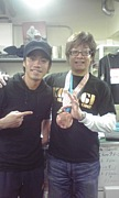KOSUGI SKATE PRO SHOP
