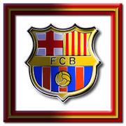 バルサ/FCバルセロナ