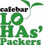 Cafe/Bar Lohas' Packers