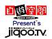jiqooTV