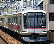 東急5050系・4000系