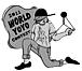 2011 World Yo-Yo Contest