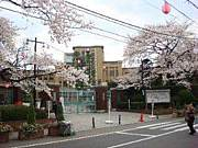 2012年度 日本大学文理学部