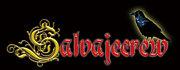 SALVAJECREW