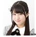 【AKB48】行天優莉奈 Team8 香川