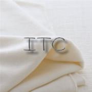 東北学院大学ITC