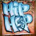阪神 Hip Hop&Reggae