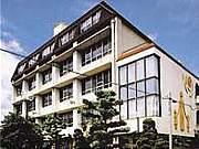 ★大阪保育学院★