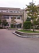 砺波高校★2008卒