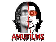 AMUFILMS