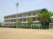 玖珠中卒業生(94年3月卒)
