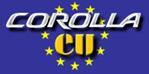 Corolla European Union