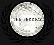 The Berrics