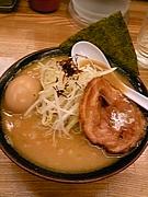 【総合】北海道ラーメン 小林屋