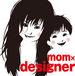 ママさんデザイナー