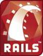 Ruby on Railsを使いたい!