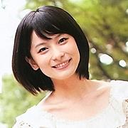多喜美奈子
