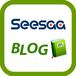 seesaa blog �ʽ��ޤ�
