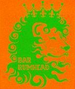 BAR RUMHEAD