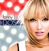 Fanny Lu