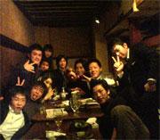 1980年代生まれ経営者の会