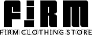 """FiRM""clothing store (旧Farm)"