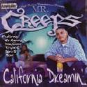 ★☆MR.CREEPS Chicano☆★