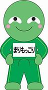 たーP@ニコニコ動画