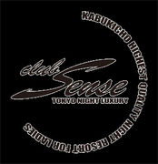☆club sense☆
