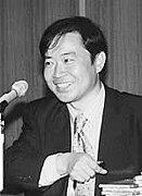 音楽評論家 奥田佳道