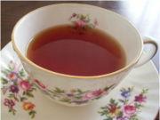 Tea of Kanazawa [金沢の紅茶]