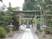☆八幡神社だより☆