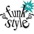 Funk Style