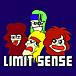 Limit Sense ☆Army☆